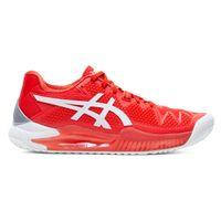 Tenis-Asics-Gel-Resolution-8