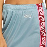 Saia-Asics-Skirt