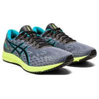 Tenis-Asics-GEL-DS-Trainer-25