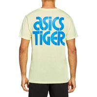 Camiseta-Asics-JSY-AT-GPX-Manga-Curta