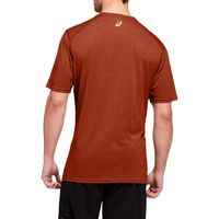 Camiseta-Asics-Triblend-de-Manga-Curta