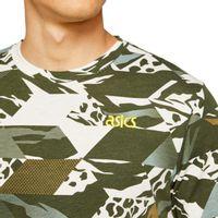Camiseta-Asics-JSY-AOP-de-Manga-Curta