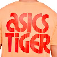 Camiseta-Asics-JSY-AT-GPX-de-Manga-Curta