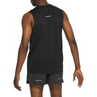 Camiseta-Regata-Asics-Race-Singlet