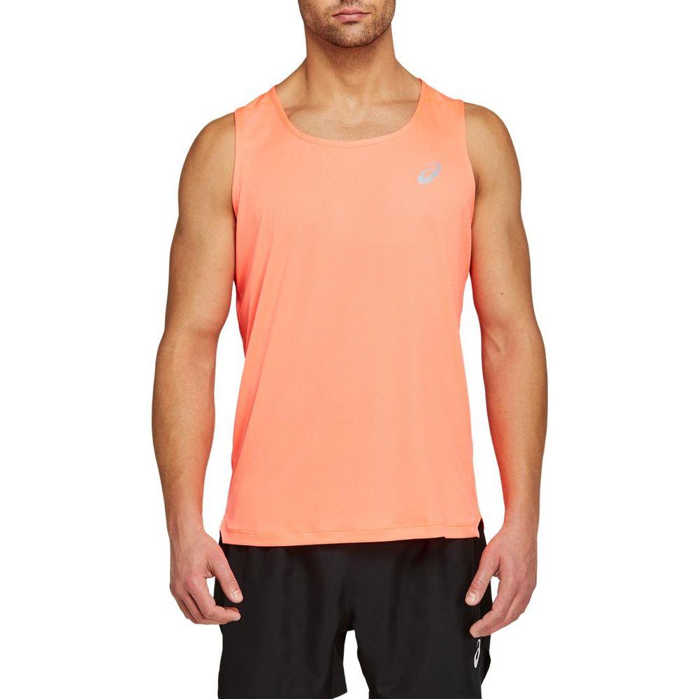 Camiseta_Regata_Asics-1