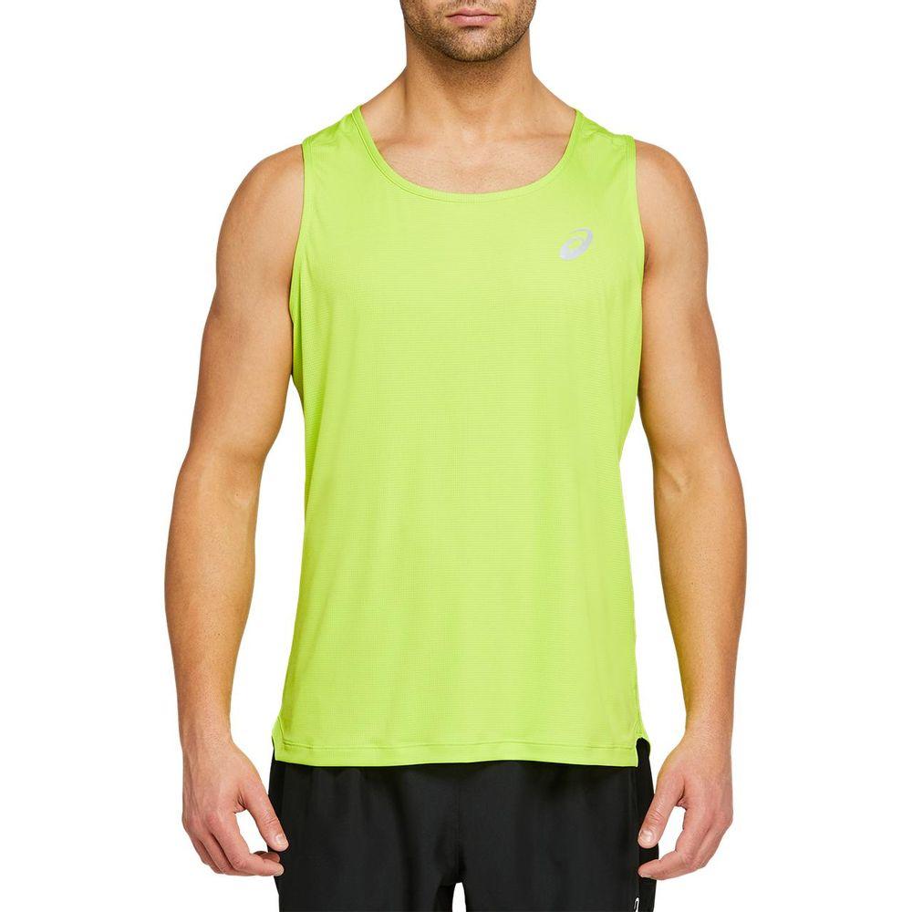 Camiseta-Regata-Asics