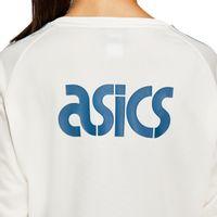 Camiseta_Asics_de_Manga_Longa_Creme_AT_3