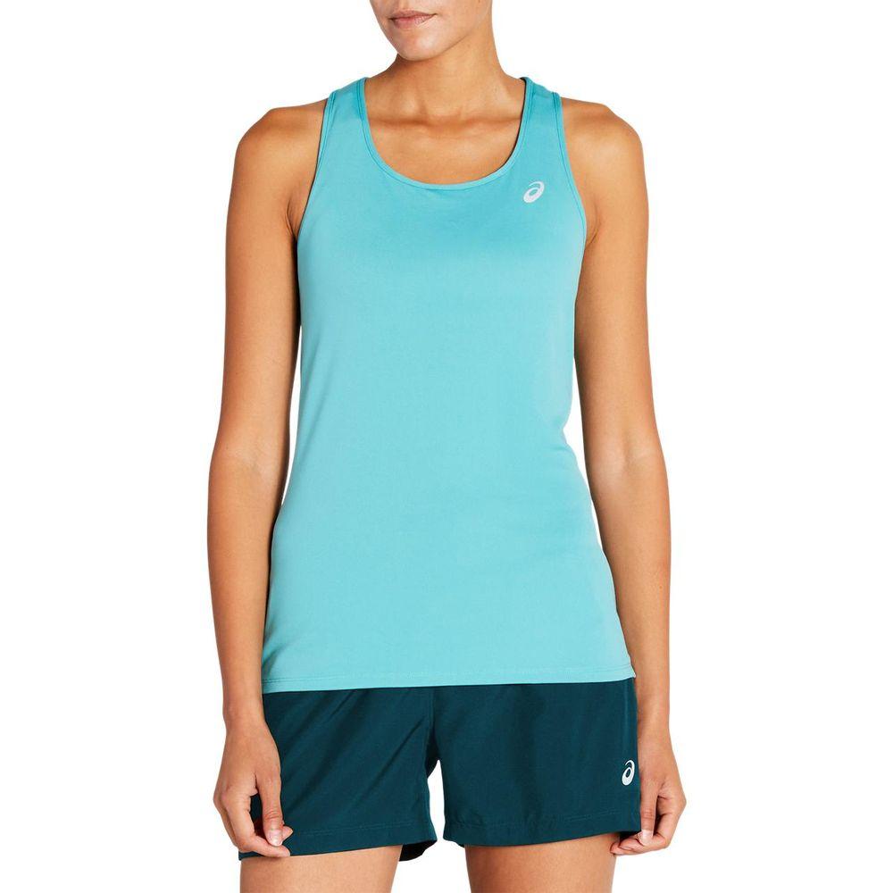 Camiseta_Regata_Asics_Azul_Claro_1