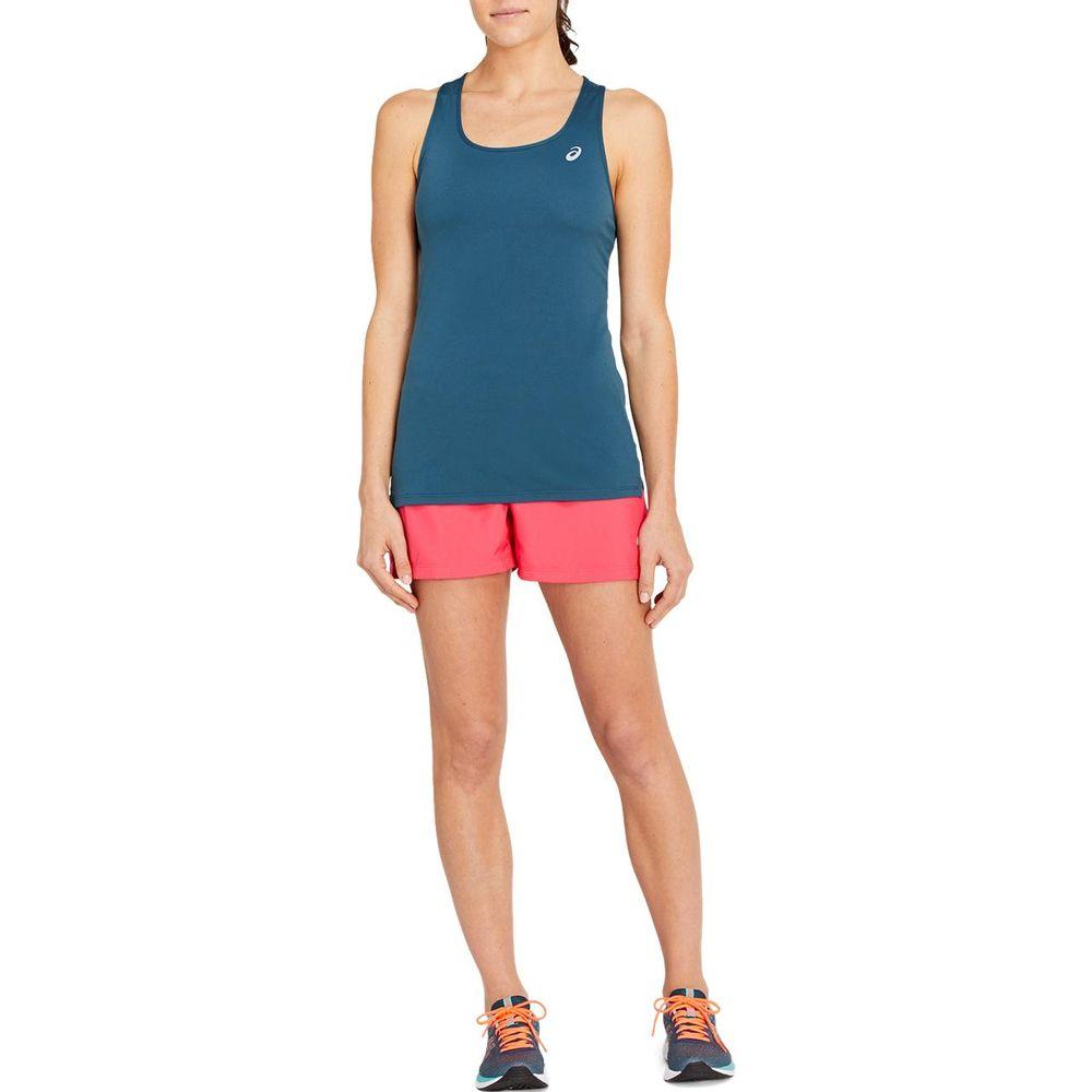 Camiseta_Regata_Asics_Azul_5