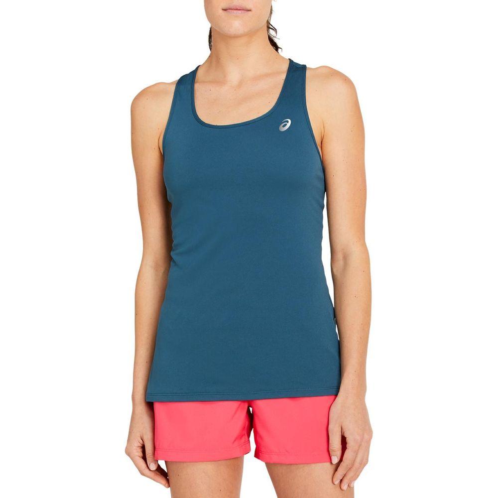 Camiseta_Regata_Asics_Azul_1