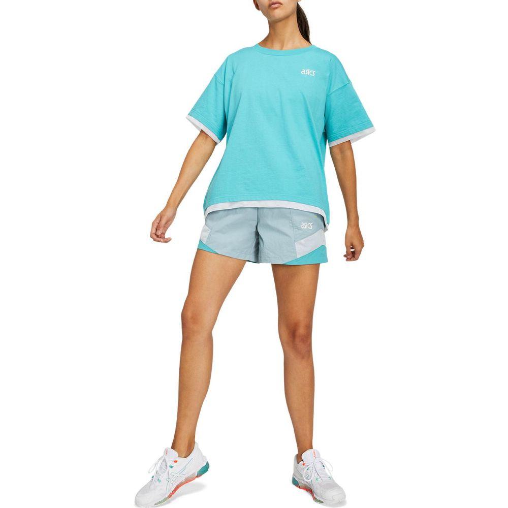 Camiseta_Asics_de_Manga_Curta_Azul_Claro_1
