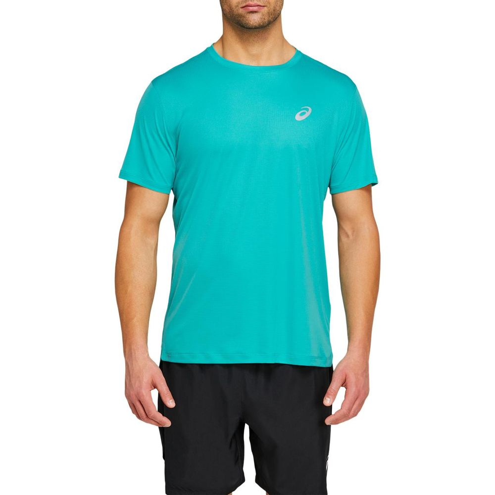 Camiseta_Asics_de_Manga_Curta_Masculina_Azul_1