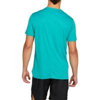Camiseta_Asics_de_Manga_Curta_Masculina_Azul_2
