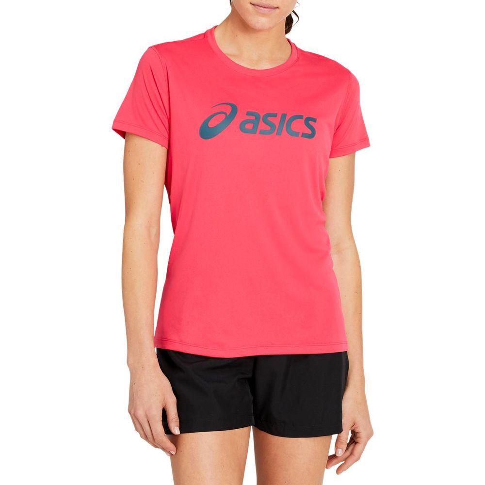 Camiseta_Asics_de_Manga_Curta_Feminina_Rosa_1