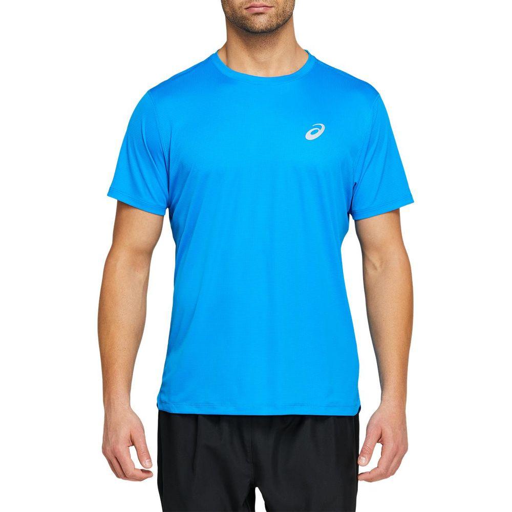 Camiseta_Asics_de_Manga_Curta_Masculino_Azul_1