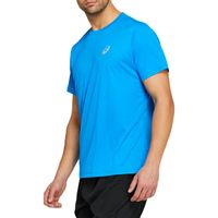 Camiseta_Asics_de_Manga_Curta_Masculino_Azul_3