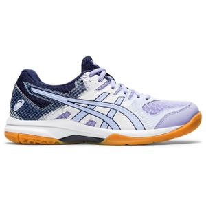 Tenis-Asics-GEL-Rocket-9