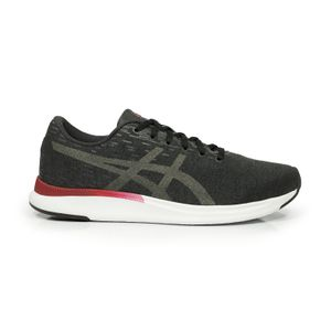 Tenis_Asics_Streetwise_1021A530-001_1