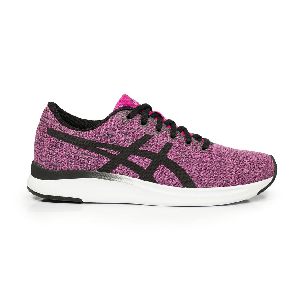 Tenis_Asics_Streetwise_1022A380-700_1