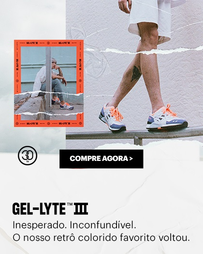 mobile_gel-lyte-iii