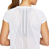Camiseta-Asics-Future-Tokyo-Ventilate