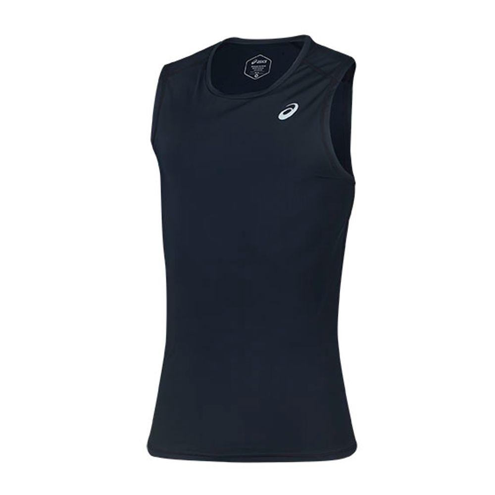 Camiseta-Regata-Asics-Running-Layer