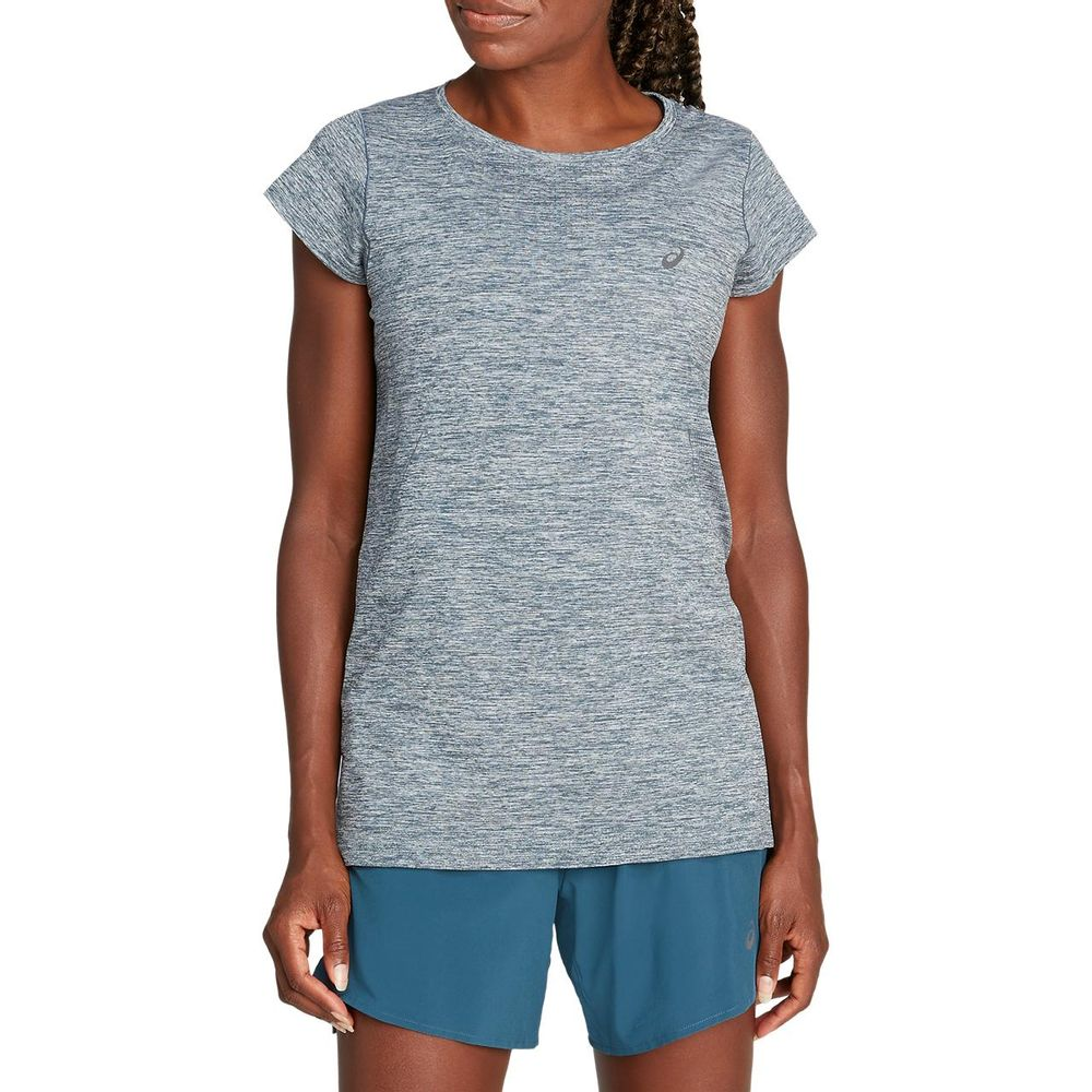 Camiseta-Asics-Race-Seamless