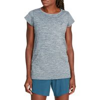 Camiseta-Asics-Race-Seamless