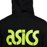Casaco_Asics_GPX_Preto_6