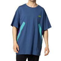 Camiseta_Asics_de_Manga_Curta_Azul_AT_1