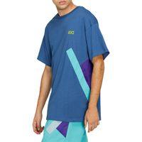 Camiseta_Asics_de_Manga_Curta_Azul_AT_3