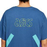 Camiseta_Asics_de_Manga_Curta_Azul_AT_4