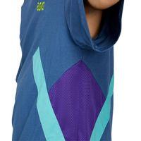 Camiseta_Asics_de_Manga_Curta_Azul_AT_6