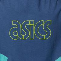 Camiseta_Asics_de_Manga_Curta_Azul_AT_8