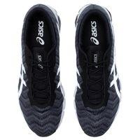 Tenis-Asics-GEL-Quantum-180-5