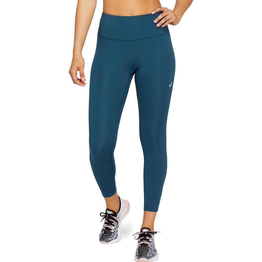 Calca-Legging-Asics-New-Strong