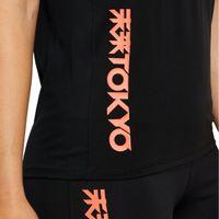 Camiseta-Regata-Asics-Future-Tokyo