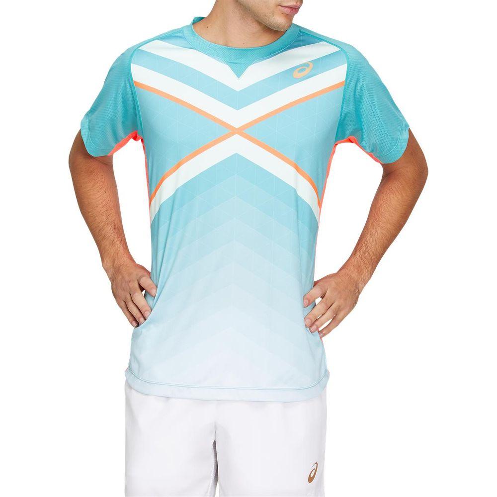 Camiseta-Asics-Tennis-GPX