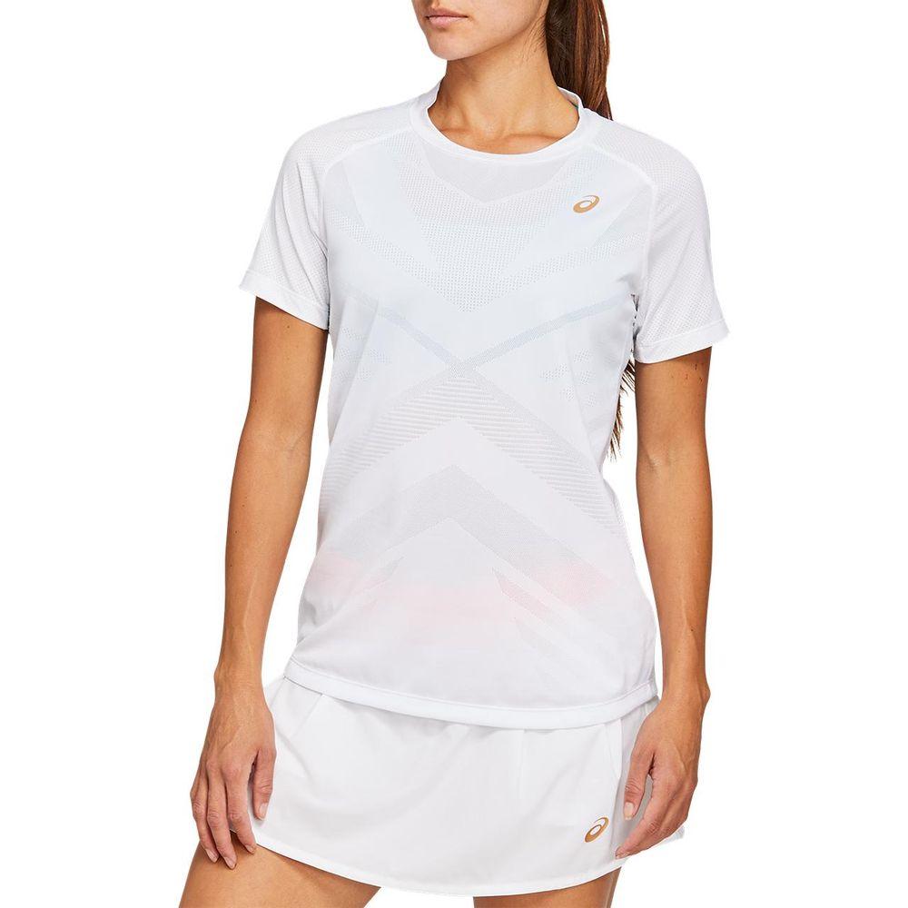Camiseta-Asics-Tennis