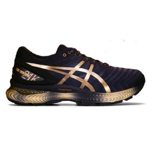 TENIS-ASICS-GEL-NIMBUS-22-GOLDEN-RUN