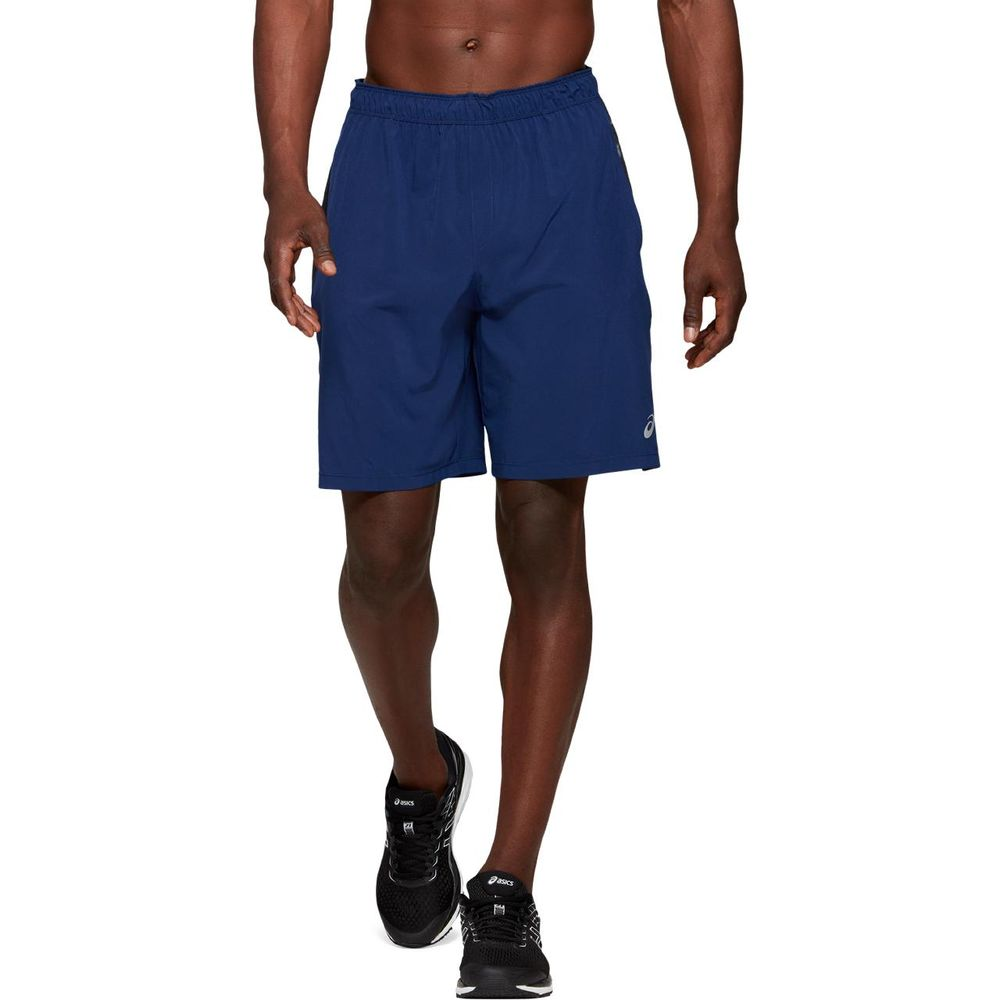 Short-Asics-Performance-I-Move-Me-9in