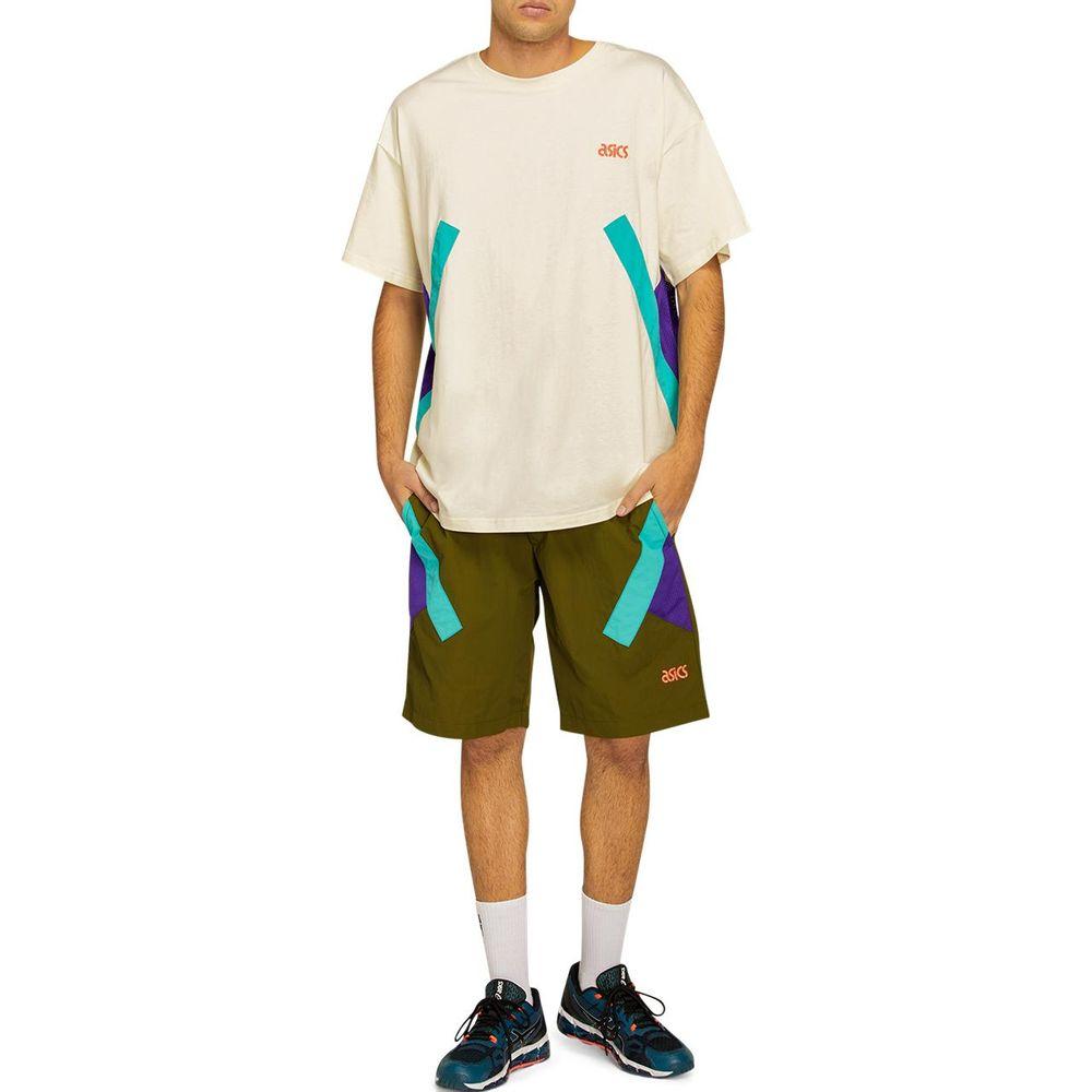 Camiseta-Asics-de-Manga-Curta