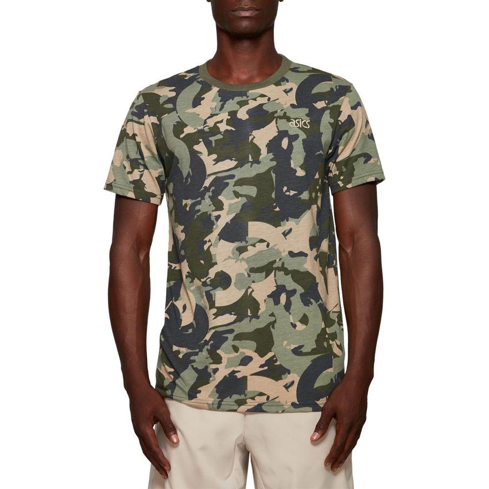 Camiseta-Asics-Short-Sleeve
