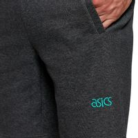 Short-Asics-9In