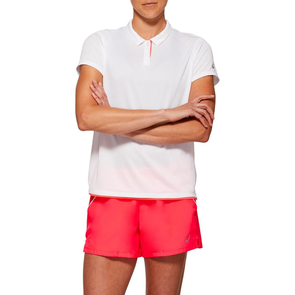 Camisa-Polo-Asics-Practice