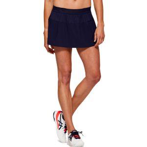 Saia-Asics-Tennis
