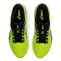 Tenis-Asics-GT-1000-9