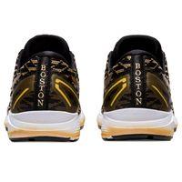 Tenis-Asics-GEL-DS-Trainer-25