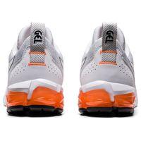 Tenis-Asics-GEL-Quantum-90-2