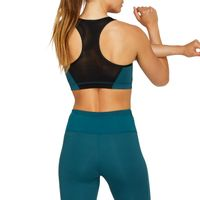 Top-Asics-New-Strong